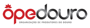 logotipo-opedouro